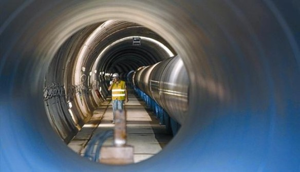 No hay luz al final del tunel